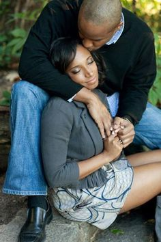 What Does the Bible Say About Interracial Dating and Marriage?