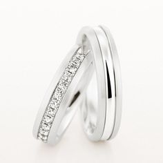 think i just found our wedding rings! <3
