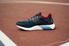 Best Sneakers :    ADIDAS ULTRA BOOST ST-USA-5  - #Sneakers https://talkfashion.net/shoes/sneakers/best-sneakers-adidas-ultra-boost-st-usa-5/