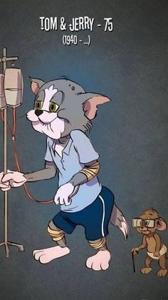 Here are the Wonderful Tom And Jerry Pictures To Colour Colouring Pages. This post about Wonderful Tom And Jerry Pictures To Colour . Tom And Jerry Quotes, Old Tom And Jerry, Tom And Jerry Pictures, Tom And Jerry Funny, Tom Et Jerry, Tom And Jerry Cartoon, Cute Cartoon Wallpapers, Cute Wallpaper Backgrounds, Disney Phone Wallpaper