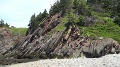 Smugglers Cove. Meteghan, Nova Scotia Native Canadian, Canadian History, Grade 2 Science, School Subjects, Daily 5, Nova Scotia, Grade 1, East Coast, Social Studies
