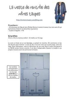La_veste_de_rentr_e_des_m_res_taupes