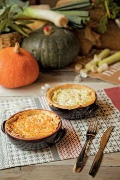 Cheesecake, Magic Recipe, Antipasto, Fett, Cantaloupe, Food And Drink, Healthy Recipes, Healthy Food, Pumpkin