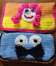 Crochet Jobs : ... learn more at uploaded by user my job crochet forward crochet my job 1