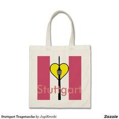 Stuttgart Tragetasche  #stuttgart #heimatliebe #landeshauptstadt #stuggi #fernsehturm #wahrzeichen #trendy #chic #stgt #baden #württemberg #0711 #tasche #tragetasche