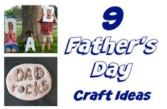 We have found 9 easy & adorable Father's Day gifts that you can make with the kids. Handprints, heartfelt words & more make these Father's Day keepsakes. Creative Crafts, Fun Crafts, Easy Father's Day Gifts, Anime Angel Girl, Fathers Day Crafts, Wooden Crafts, Craft Projects, Craft Ideas, Easy Diy