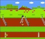 ファミリートレーナー アスレチックワールド -1986