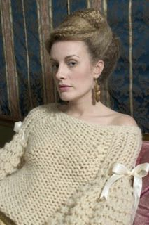 Mollycoddle Favorites: Couture Knits
