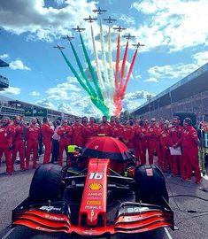 Win win win 👌🔴✨❗ Thanks Leclerc 🔴🇮🇩❗ Thanks Ferrari 🔴🇮🇹❗ . Ferrari Scuderia, Ferrari F1, Lamborghini, F1 Motorsport, Mick Schumacher, Gp F1, Wallpaper Images Hd, System Wallpaper, Alfa Romeo