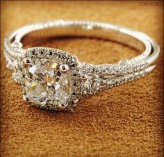 Cheap Tiffany Co Charming Tiffany rings For Sale.