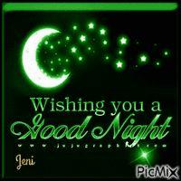 Good night Sweet Dreams, Good Night, Nighty Night, Good Night Wishes