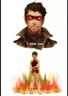 by 陌桑 Robins, sometimes quite contrary :) batman robin dick grayson jason todd Damian Wayne tim drake pixiv art source: pixiv all robins all the time let me hug you all my precious bbys also why do you make posting so difficult fo Nightwing, Batwoman, Tim Drake, Damian Wayne, Jason Todd Robin, Red Hood Jason Todd, Im Batman, Batman Robin, Batman Arkham