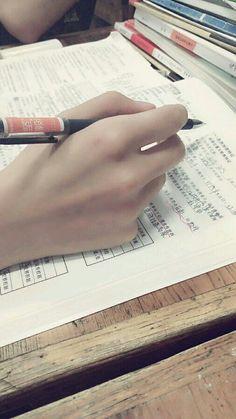✿ Follow Pinterest↝Bối Thiên Trà (Đừng save free nha.. Please~)