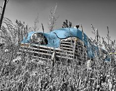 Free photo: Oldtimer, Car, Vintage, Old - Free Image on Pixabay - 166531