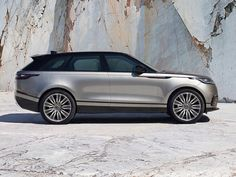 Jaguar Land Rover, Coventry, Pink Range Rovers, Best Midsize Suv, Lux Cars, Cars For Sale, Landing, Dream Cars, Super Cars