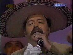 Alberto Angel El Cuervo -EL PASTOR- , 2007.