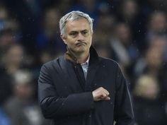 Chelsea sẽ vẫn phải trả lương nếu Mourinho sang MU  tin tức mới nhất cập nhật liên tục