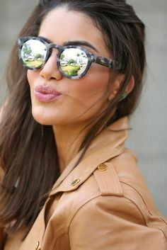 mirror aviator , Inspired mirrored sunglasses http://www.justtrendygirls.com/inspired-mirrored-sunglasses/