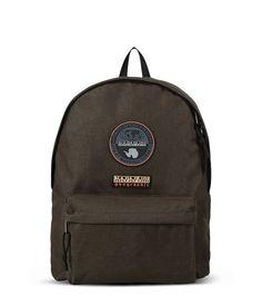3f53de3f9a2b Herschel Heritage Backpack, Fashion Backpack, Online Shopping, Travel, Net  Shopping