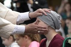 http://americamagazine.org/content/dispatches/world-youth-day-pope-and-young-people-highlight-14-works-mercy?utm_content=buffer14b60
