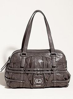 love guess. and only 64.99