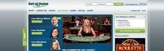 Bet-at-Home Casino Test & bis 1000 Euro Bonus Euro, Live Casino, Casino Games, Poker, Promotion, App, Pray, Money, Apps