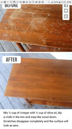 11 Super Easy Cleaning Hacks To Make Your Home Sparkle - Cleaning Hacks