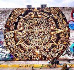 new by Gerardo Gurola in Mexico City, 3/15 (LP)