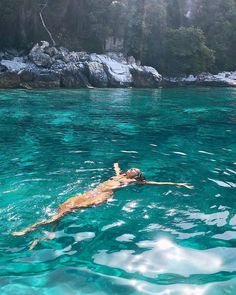 PELION   THESSALY   GREECE  Photo from @_penny_tales_! Check her beautiful gallery...  Tag a friend you would like to swim here with!