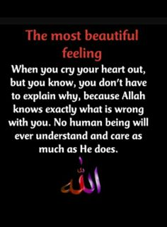 Quran Quotes, Faith Quotes, Muslim Religion, Muslim Quotes, Islamic Quotes, Alhamdulillah