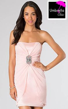 Shop for Jump prom and homecoming dresses at Simply Dresses. Semi-formal homecoming, graduation and cocktail party junior plus dresses by Jump. Semi Formal Dresses, Plus Dresses, Junior Dresses, Short Dresses, Ruched Dress, Strapless Dress Formal, Prom Girl, Short Cocktail Dress, Homecoming Dresses