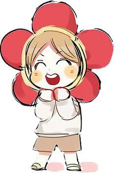 Here's a fanart of jhope to make your day better Bts Chibi, Naruto Chibi, Chibi Manga, Dibujos Anime Chibi, Deadpool Chibi, Batman Chibi, Chibi Marvel, Chibi Fairy Tail, Fairy Tail Anime