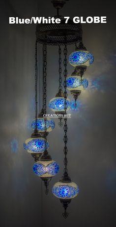 floor lamp ideas for bedroom Boho Lighting, Moroccan Lighting, Moroccan Lamp, Moroccan Style, Turkish Lights, Turkish Lamps, Rustic Floor Lamps, Cool Floor Lamps, Floor Lamp Makeover