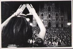 public/album/Femminismo '70/1977-aprile-Milano.gif