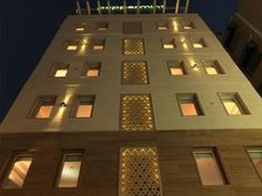 Peppermint Hotel West Gurgaon - http://indiamegatravel.com/peppermint-hotel-west-gurgaon/