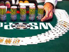 Casino slots frei fv bot
