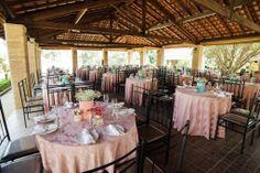 Casamento DIY de Susana e Kleber
