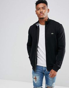 5fdd0c8855 18 Best lacoste images in 2019 | Men's clothing, Polo shirts, Male ...
