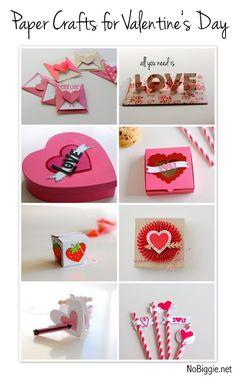 215 Best Valentine S Day Office Decoration Ideas Images Valentine
