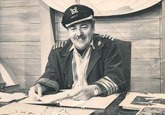 Capitaine Bonhomme Close To My Heart, Michel, Tv Shows, Memories, Retro, Auj, Vintage, Images, Animation