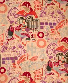 Советский текстиль Textiles, Textile Patterns, Textile Prints, Textile Design, Textile Art, Fabric Rug, Fabric Wallpaper, Pattern Fabric, Fine Arts Major