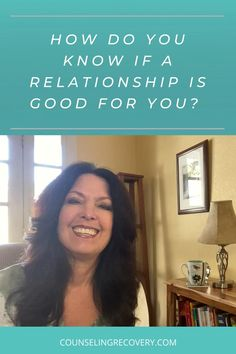 In this video, I talk about simple ways to see if your relationships are working for you or against you. If you know what isn't working, you know what to fix. Watch and learn how to improve relationships. My relationship checklist can help! Hard Relationship Quotes, How To Improve Relationship, Abusive Relationship, Relationships, Do You Know Me, How To Know, Break Up Quotes, Grief Support, Improve Communication
