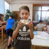 Rok 2019 - Denný letný tábor 2019 - Oficiálné stránky obce Jaslovské Bohunice Adidas, Sports, Hs Sports, Sport