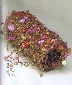 International Annual Floral Art 05-06