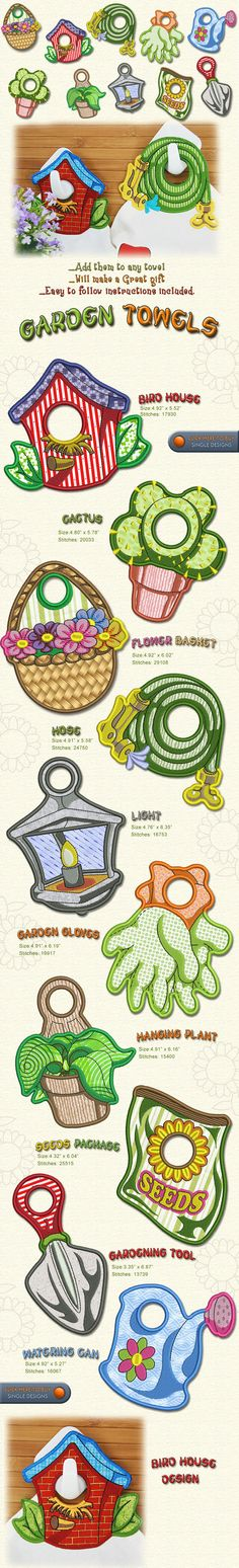 Pot Holders Kitchen Embroidery Designs Free Embroidery Design Patterns Applique Embroidery