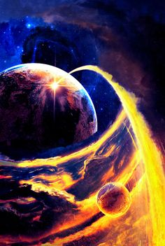 1000 ideas about nebula tattoo on pinterest galaxy for Outer space designs norwich