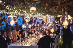 Hotel Caruso wedding • Italy Wedding Photographer