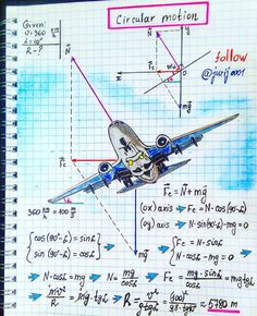 Engineering Notes, Engineering Science, Aerospace Engineering, Physical Science, Mechanical Engineering, Science And Technology, Physics Experiments, Science Projects, Physical Therapy