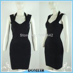prom mini sexy tight cheap black bandage dress  DM283   Company:Guangzhou Domeir Garment Factory  E-mail:fashondress@gmail.com  Tel:86-189 3399 5760 or 86-13512771920 Albums:Http://www.Domeir.com/ or Http://www.Domeir.net/ http://www.aliexpress.com/store/1090442