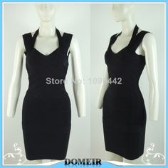 prom mini sexy tight cheap black bandage dress  DM283   Company:Guangzhou Domeir Garment Factory  E-mail:fashondress@gmail.com  Tel:86-189 3399 5760 or 86-13512771920 Albums:Http://www.Domeir.com/ or Http://www.Domeir.net/ http://www.aliexpress.com/store/1090442